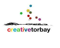 Phil on Creative Torbay - A selection of Phil's images, news and events. Info on what other creative people are up to in South Devon too!